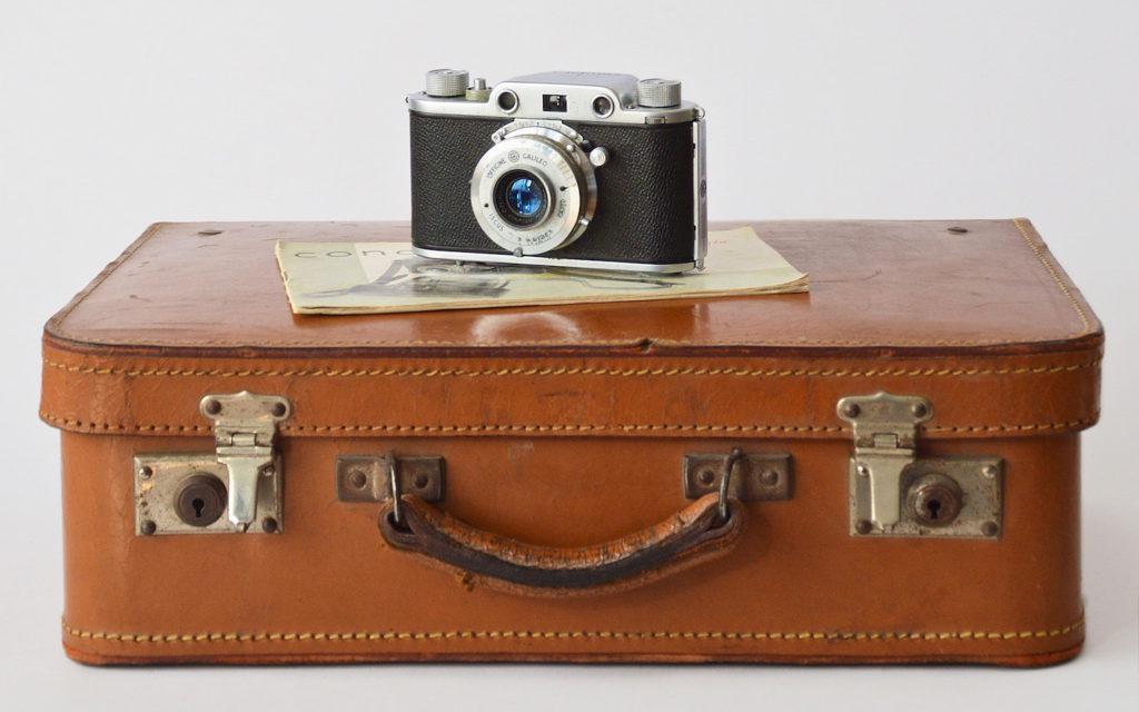 suitcase02