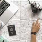 パッケージツアーvs個人手配|海外旅行の予約方法をメリットとデメリットで解説