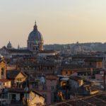 【イタリア人気分が味わえる】ローマで人気のカフェ